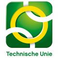 Technische Unie