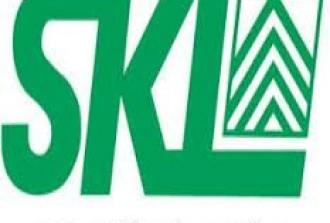 SKL keuring Motorvatspuiten