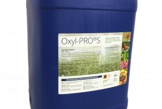 Oxyl-Pro S